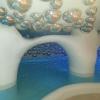 Boscolo Hotel SPA (MI)