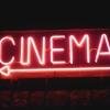 Cinema club privè (RM)