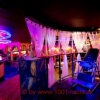 Club 1001 nacht - Velden (AT)
