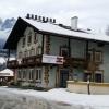 Club Privè Bellevue - Werfen (AT)