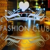FASHION CLUB (MI)