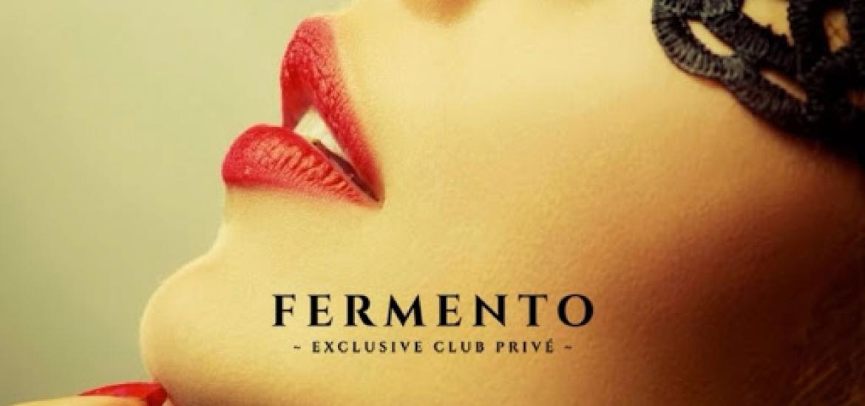 FERMENTO CLUB LODI VECCHIO (MI) recensione