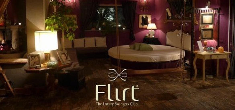 FLIRT CLUB - ROMA