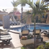 La Mirage Swinger Resort Maspalomas (ES)