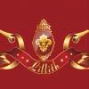 Lillith club - Monaco di Baviera (DE)