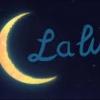 New Luna Club (RM) recensione