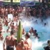 Pool Party Cap d' Agde