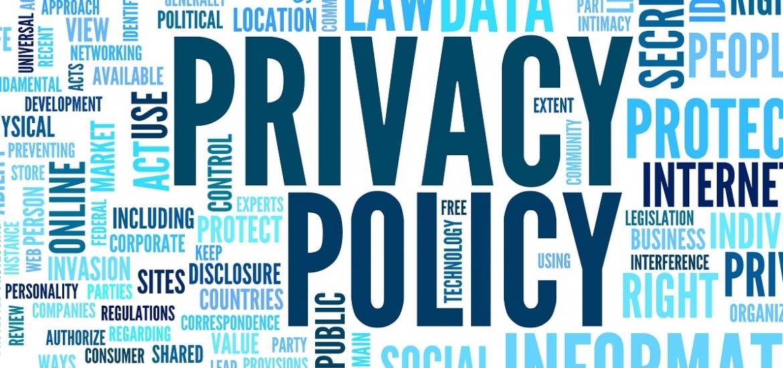 Privacy e tessere club. Tutti schedati