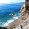 PUNTA CRENA (Liguria Italia)