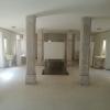 Santellone Resort (BS)