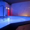 Sauna Milano 3