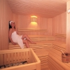 Sauna Moment - Calidarium(RM)