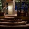 Sauna Spa Elite Cittadella