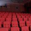 Sex Cinema-Kino