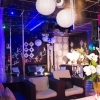 SWINGER CLUB CANARIE (ES)