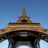 Swinger Lifestyle Francia