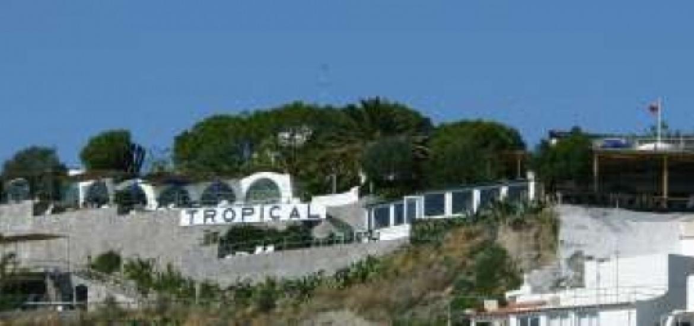 Tropical Ischia (NA)