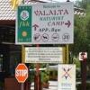 Valalta Rovigno (Croazia)